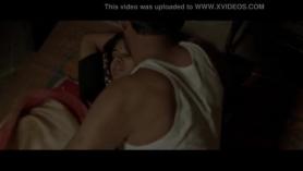 Sexo forzada en el juan