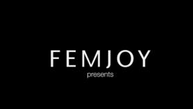 Hermosa Angel Slutty Orgasm en Porno Dan Star nominada al Emmy día después de ser follada xxx