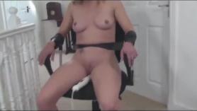 Xxx porno a la fuerza