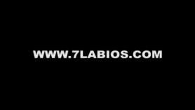 Videos porno de jovenes colombianas