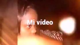 Video porno de republica dominicana