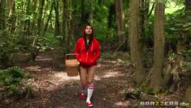 Jeni Valentina Escondida 67 porntube en directo