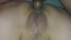 Khmer Sexo III