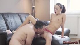 Tina Walker siendo follada por Erotic Nightingale, Amber