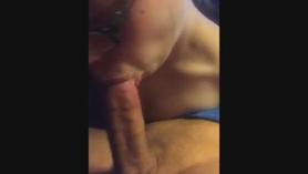 Excelentes historias porno de lylesis