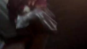 Voluntaria jovencita de 14 años follada mientras duerme