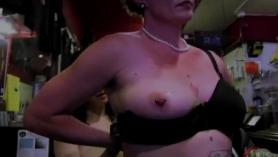 Videos pornos de lesbians