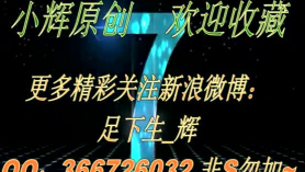 Videos de xxx chinas