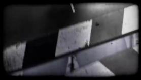 Video porno de ximena josh