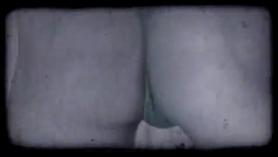 Porno en la gimnasia