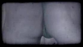 Video porno de chicas con perro