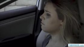 Videos pornos de alumnas