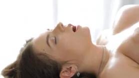 Videos porno de masajes en español
