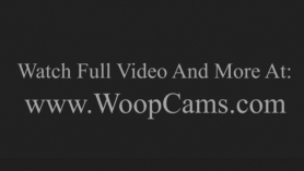 Video p**** de virgas