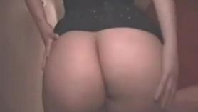 Gran culo estrella porno tara ashley culo follada
