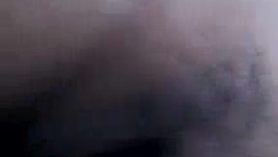La actriz de Bollywood Desi Naiya Namdeo Sali Bhabhi día 0102 1