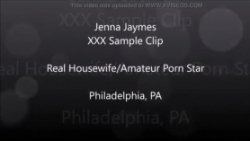 Jenna Jaymes Masaje de aceite orgía del infierno