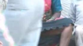 Desi Indian Bhabi Raming follada por su cliente
