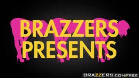 Nikki benz large breasted senior banged on fansusher