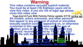 Felicity Feline Come Kendra Spade Sex Sex Clip