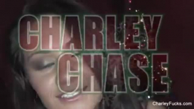 Tushy Charley Chase Poors hace cualquier cosa Kinky Dirty Dancing Concurso