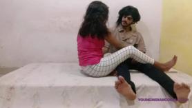Película porno de Tamil Hot filtró en WhatsApp
