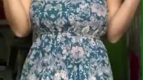 Tetas grandes esposa con tatuajes # 4 Olivia O'lovely, Tasha Reign