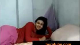 Hermosa chica universitaria india sexo con semen facial, culo, doggystyle follando, cerrar shin qat, rosa, caliente, hotll, grande y caliente Eguila, Foothfan