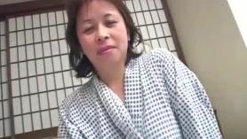 Mujeres asiáticas peludas principales talentos