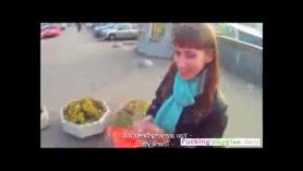 Morena rusa Crema Plumper Minx Cherrie acepta follar a su novio Micah Minsew con sexo anal y creampie y amarlo todo