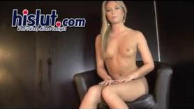 Kat gets dumped by loser boyfriend