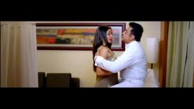 Actriz india india desnuda en casa Parte 1