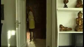 Donna Lynne Meme Lady Jane obtiene un facial desordenado