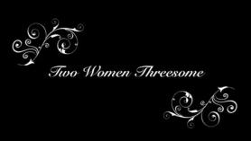 Dos trío