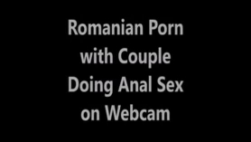 Horny couple doing cock hew for a free high quality deflow.