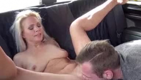 Presley anderson and a handsome black dude invited a handsome asian masseur to their place to fuck them
