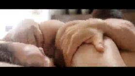 Película exótica de Bollywood AAJA KI CHUDAI