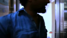 Telugu azafata culo jodidamente amor
