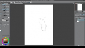 Concurso de Dibujo Akabur