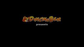 Baile Bear XXX Celebration Music video