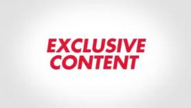 Yong adolescente fotógrafo folla un increíble pata de ébano PAWG