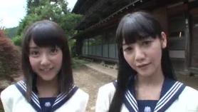 Lesbianas asiáticas chanel estrella montando anally otra polla negra