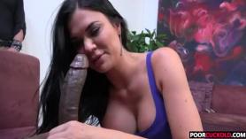 Porno cornudos de videl