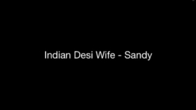 Slutty rubia esposa follada por su marido