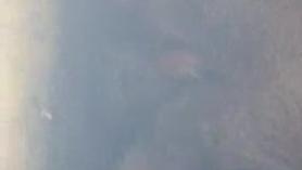 Mujer rubia madura, Marica Hola se está volviendo follada en el sofá, por su esposo cachondo.
