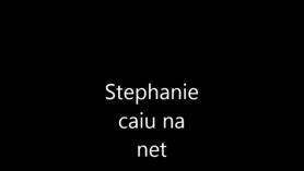 Stephanie Ryan se jodió por su cumpleaños, así que es hora de que ella se haga un trabajo bien hecho