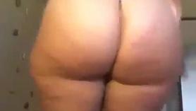 Delicioso Nyaa pornstar Naomi Novik